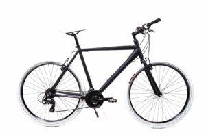 Stiftung Warentest Crossbike im Test und Vergleich