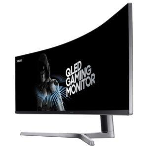 Der Stromverbrauch Gaming Monitor im Test und Vergleich