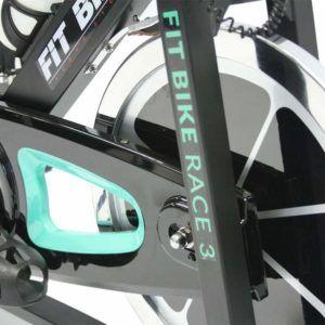 Auf diese Tipps müssen bei einem Cycling Bike Testsiegers Kauf achten?