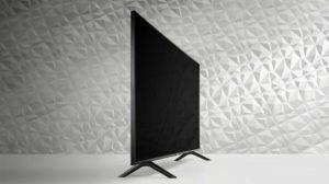 Vorteile aus einem 50-Zoll-Fernseher Testvergleich