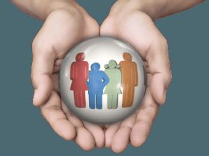 Vorteile aus einem Rechtsschutzversicherung Testvergleich
