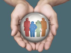 Vorteile aus einer Risikolebensversicherung Testvergleich