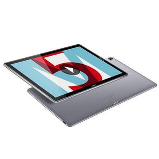 Was ist ein Tablet 10 Zoll Test und Vergleich?