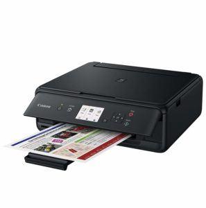 Was ist ein Tintenstrahldrucker Test und Vergleich?