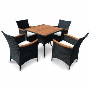 Nennenswerte Vorteile aus einem Gartenmöbel + Testvergleich für Kunden