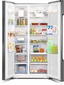 Nennenswerte Vorteile aus einem Kühl Gefrierkombination Testvergleich für Kunden
