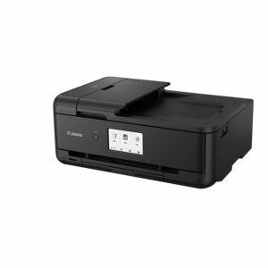 Nennenswerte Vorteile aus einem Tintenstrahldrucker + Testvergleich für Kunden