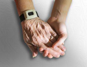 Wie funktioniert ein Pflegeversicherung im Test und Vergleich?