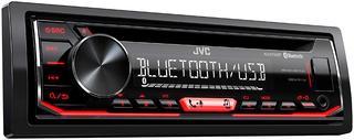 Alles Wissenswerte aus einem Autoradio Test