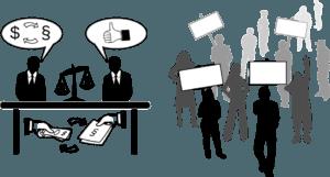 Alles wissenswerte aus einer Rechtsschutzversicherung Test