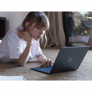 Surface Laptop Testsieger im Internet online bestellen und kaufen