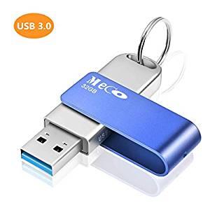 USB Stick Testsieger im Internet online bestellen und kaufen