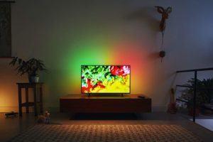 Wo kaufe ich einen 50-Zoll-Fernseher Test- und Vergleichssieger am besten?