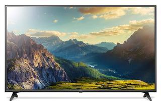 Wo kaufe ich einen 60 Zoll Fernseher Test- und Vergleichssieger am besten?