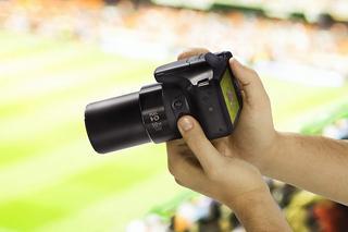 Wo kaufe ich einen Digitale Spiegelreflexkamera Testsieger von ExpertenTesten am besten?