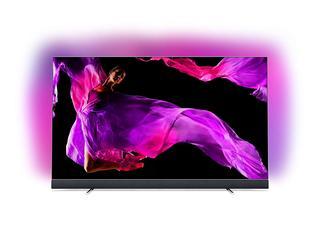 Wo kaufe ich einen OLED Fernseher Test- und Vergleichssieger am besten?
