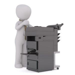 Einen guten Online Druckerei Testsieger online finden