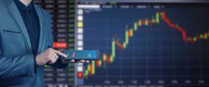 Einen guten Online Trading Testsieger online im Angebot kaufen