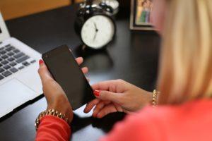 Einen guten Prepaid Internet Testsieger online im Angebot kaufen