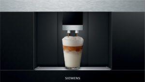 Die verschiedenen Anwendungsbereiche aus einem Einbau Kaffeevollautomat Testvergleich