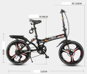 Die verschiedenen Anwendungsbereiche aus einem Reiserad Testvergleich