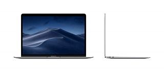 Das hochwertige Apple Notebook im Test und Vergleich