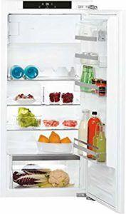 Welche Arten von dem Einbaukühlschrank mit Gefrierfach gibt es in einem Testvergleich?