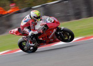 Welche Arten von Motorsportversicherung gibt es in einem Testvergleich?