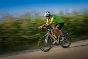 Welche Arten von Rennrad Reifen gibt es in einem Testvergleich?