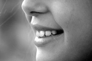 Welche Arten von Zahnzusatzversicherung gibt es in einem Testvergleich?