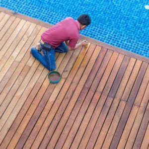 10 weitere Aspekte Holzschutzlasur im Test und Vergleich