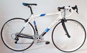 Die Bestseller aus einem Rennrad Test und Vergleich