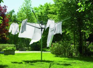 Die Bestseller aus einem Wäschespinne Test und Vergleich