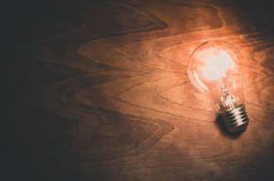 Die Ergebnisse von Stiftung Warentest zum Thema Billig Strom Anbieter im Überblick