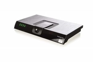 DVB-C Receiver im Test und Vergleich