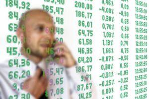 Alle Erfahrungen vom Online Trading Testsieger im Test und Vergleich