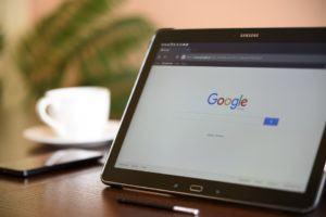 Alle Erfahrungen vom Prepaid Internet Testsieger im Test und Vergleich