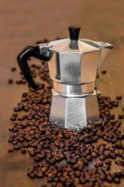 Espresso-Zubereiter im Siebträgermaschine Test und Vergleich
