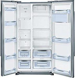 Gestellte Fragen zu dem Einbaukühlschrank mit Gefrierfach im Test und Vergleich