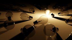 Folgende Eigenschaften sind in einem Günstige Stromanbieter Test wichtig