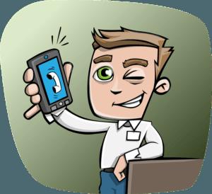 Wo einen günstigen und guten LTE Tarif + Testsieger kaufen