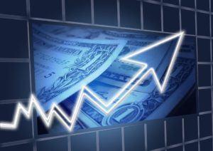 Wo einen günstigen und guten Online Trading + Testsieger kaufen