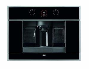 Die Handhabung vom Einbau Kaffeevollautomat Testsieger im Test und Vergleich