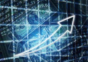Beste Hersteller aus einem Online Trading Testvergleich