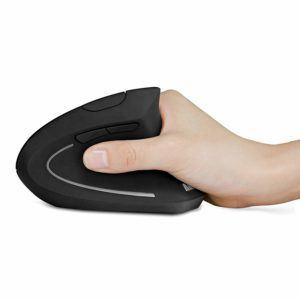 Folgende wichtige Hinweise müssen bei einem Ergonomische Maus Testsiegers Kauf beachtet werden?