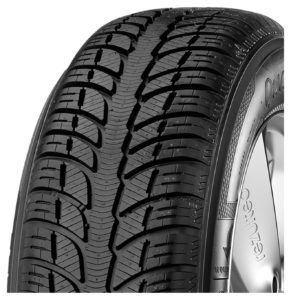 Der Kauf von Kleber Reifen im Testvergleich