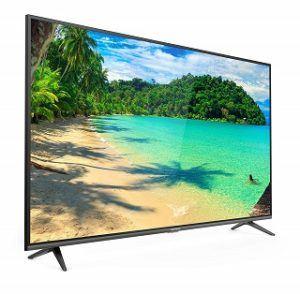 Auf was soll ich achten beim Kauf eines LED Fernseher Testsieger?