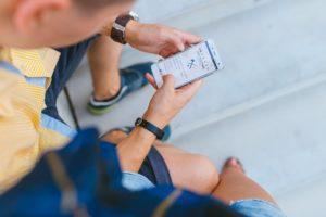Der Komfort vom LTE Tarif Testsieger im Test und Vergleich