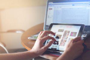 Der Komfort vom Prepaid Internet Testsieger im Test und Vergleich