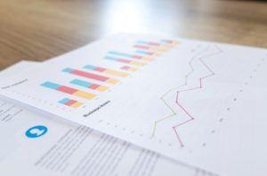 Wie viel Euro kostet ein Portfolio Management Testsieger im Online Shop?